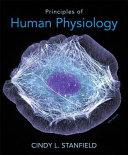 Principles of Human Physiology Book