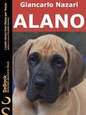 ALANO : I Nostri Amici Cani Razza per Razza - 23