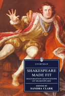 Shakespeare Made Fit PDF