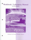 Workbook Laboratory Manual to accompany Yookoso   An Invitation to Contemporary Japanese PDF