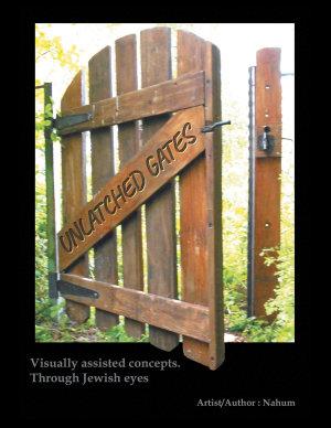 Unlatched Gates