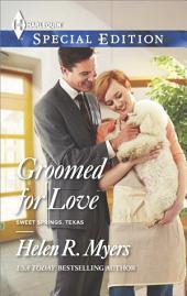 Groomed for Love
