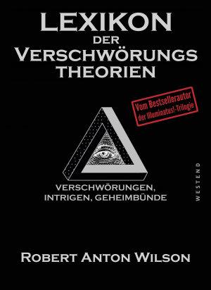 Lexikon der Verschw  rungstheorien PDF