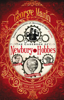 The Casebook of Newbury   Hobbes PDF