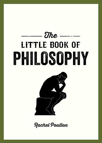 Download The Little Book of Philosophy Book