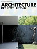 Architektur des 20  Jahrhunderts PDF
