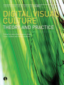 Digital Visual Culture PDF