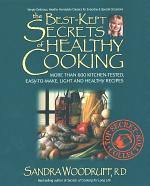 The Best Kept-Secrets of Healthy Cooking