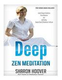 Deep Zen Meditation PDF