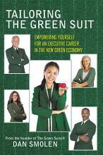 Tailoring the Green Suit PDF