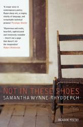 Not In These Shoes Book PDF