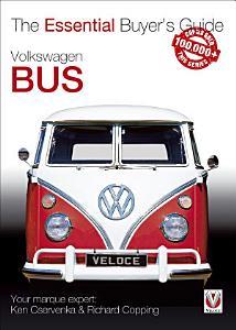 Volkswagen Bus PDF