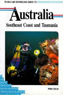 Diving and Snorkeling Guide to Australia PDF