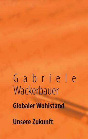 Globaler Wohlstand PDF