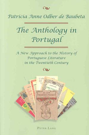 The Anthology in Portugal PDF