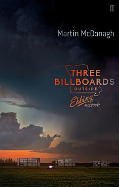 Three Billboards Outside Ebbing  Missouri PDF