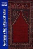 Knowledge God Class Sufism PDF