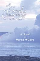A Soul s Journey  Part 1 the Blue Island PDF