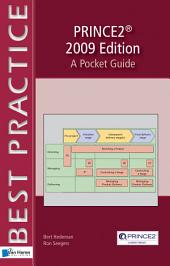 PRINCE2™ 2009 Edition - A Pocket Guide