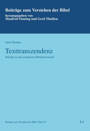 Texttranszendenz PDF