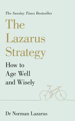 The Lazarus Strategy