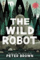 The Wild Robot Book PDF