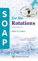 Soap for the Rotations PDF
