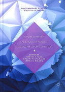 Development and Sustainable Growth of Mauritius PDF