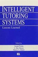 Intelligent Tutoring Systems PDF