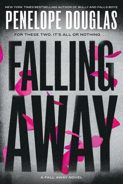 Download Falling Away Book