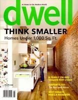 Dwell PDF