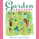 Garden Proverbs PDF