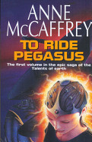 To Ride Pegasus PDF