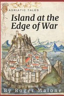 Island at the Edge of War PDF
