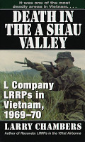 Death in the A Shau Valley PDF