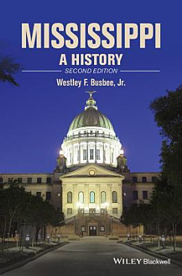 Mississippi PDF