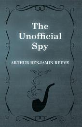 The Unofficial Spy