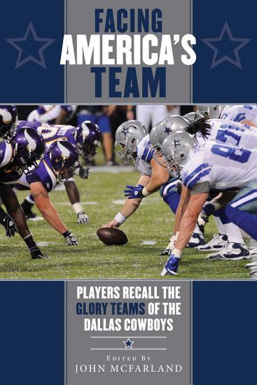 Facing America s Team PDF
