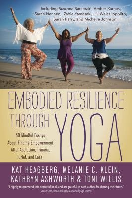 Embodied Resilience through Yoga