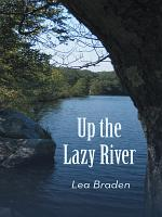 Up the Lazy River