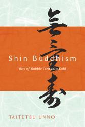 Shin Buddhism Book PDF