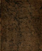Io. Iac. Chiffletii De Linteis sepulchralibus Christi Servatoris crisis historica (Epistolae E. Puteani)