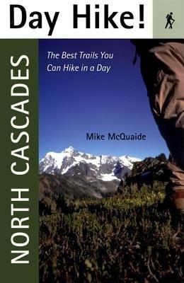 Day Hike  North Cascades PDF