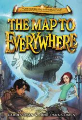 The Map to Everywhere