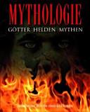 Mythologie   NEU PDF