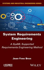 System Requirements Engineering