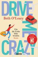 Drive Me Crazy     F  r die Liebe bitte wenden PDF