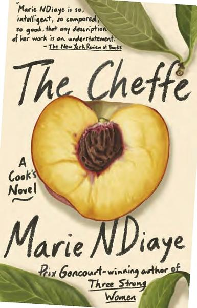 Download The Cheffe Book