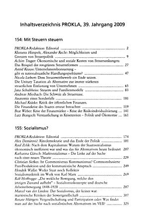 Prokla PDF