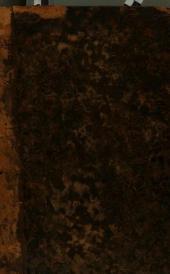 Sancti Thomae Aquinatis in quatuor libros sententiarum Petri Lombardi... per R. P. fratrem Ioannem Nicolai